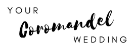 Your Coromandel Wedding